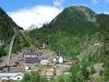 die-vollstaendig-erhaltene-bergwerksstruktur-in-maiern