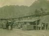 erzscheiderinnen-am-schneeberg-postkarte-geschr-am-20-06-1924-original-bruno-caviola
