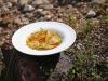 bouillon-mit-rindfleischteigtaschen