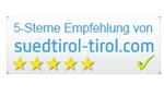 Suedtirol-Tirol.com