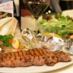 foto-steak-2016-nr-2