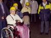 die-hauptfuehrung-ist-behindertengerecht-ausgebaut